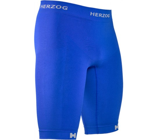 Herzog Pro Compression Short