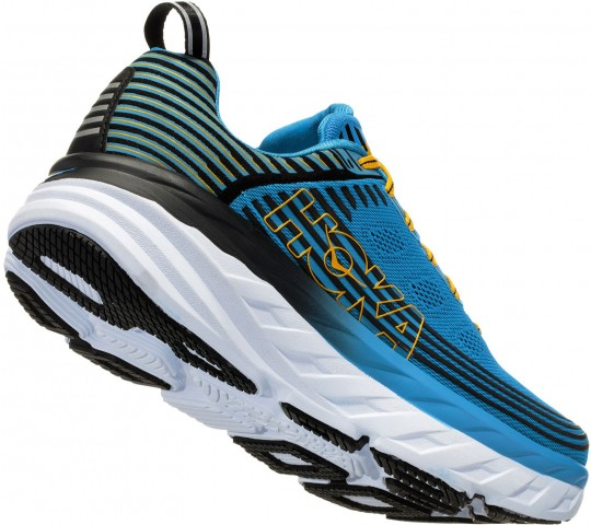 Hoka One One Bondi 6 Men