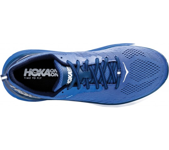 Hoka One One Arahi 3 Men
