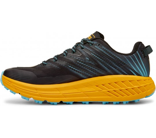 Hoka One One Speedgoat 4 Women
