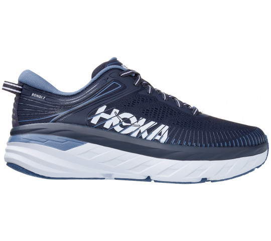 Hoka One One Bondi 7 Men