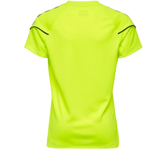 Hummel Reflector Poly Shirt SP