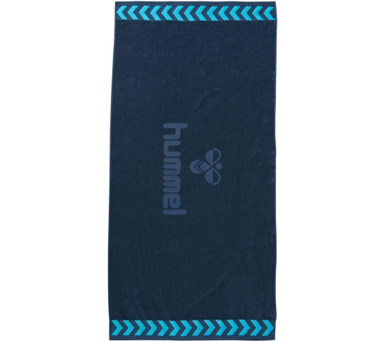 Hummel Old School Small Towel