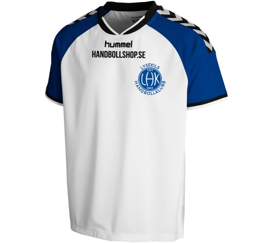 Hummel Lysekils HK Stay Poly Jersey Men