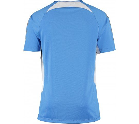 Hummel Futures Shirt Heren