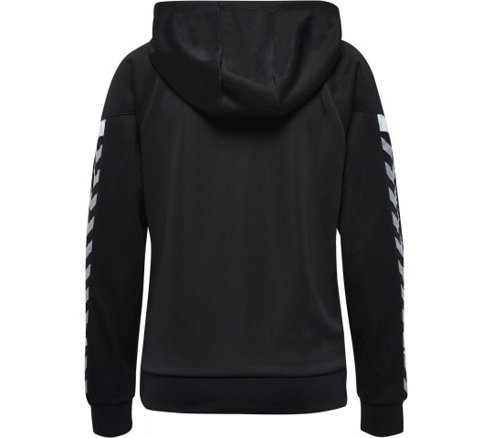 Hummel Authentic Charge PolyHoodie Dames