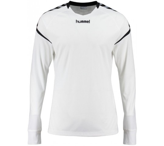 Hummel Authentic Charge LS Poly Jersey