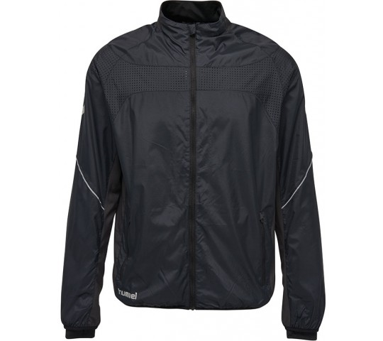 Hummel Reflector Tech Jacket Men