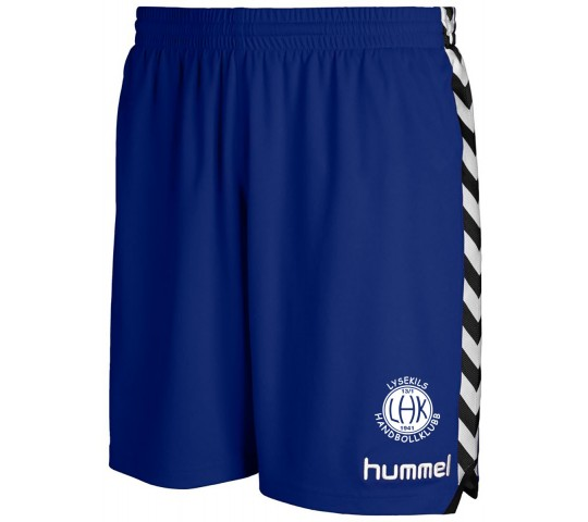 Hummel Lysekils HK Stay Poly Shorts Men