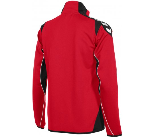 Hummel Paris TTS Top Full Zip Dames