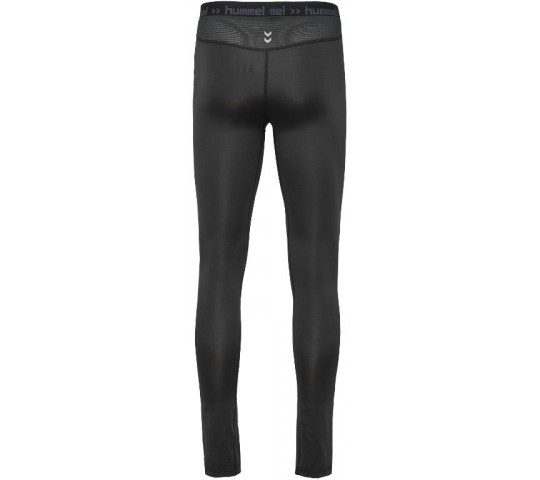 Hummel F1RST Performance Long Tights
