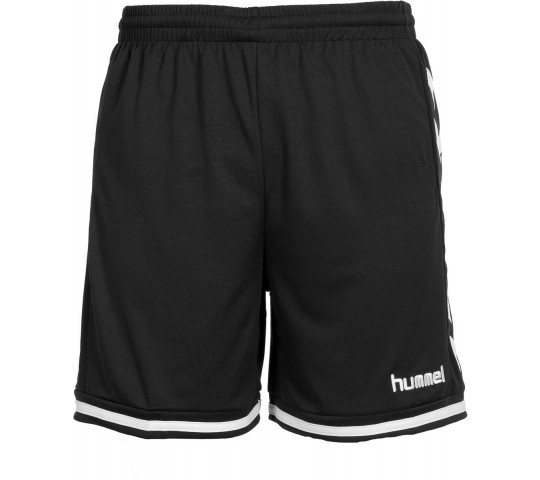 Hummel Lyon Short Men