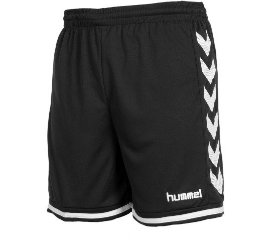 Hummel Lyon Short Heren