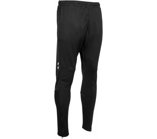 Hummel Authentic Fitted Pant Heren
