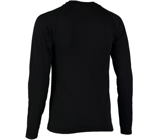 Hummel Baselayer Shirt LS