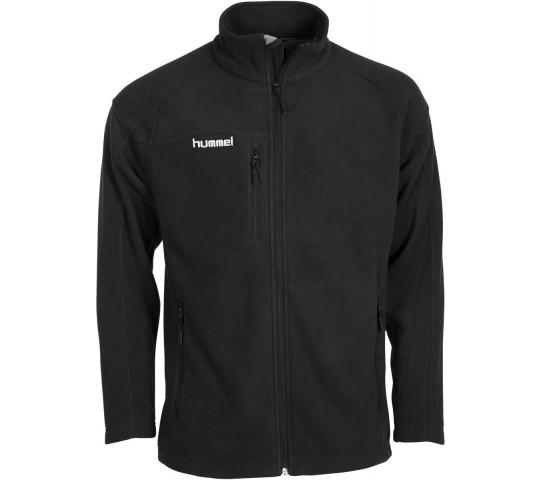 Hummel Authentic Bounded Fleece Heren