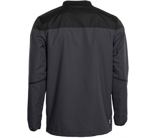 Hummel Authentic All Weather Top
