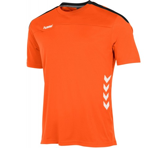 Hummel Valencia Shirt Men
