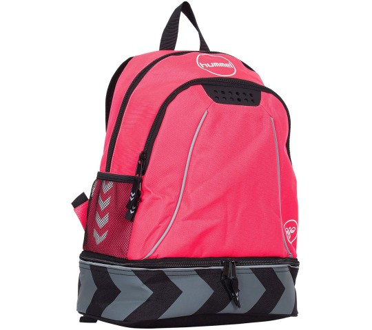Hummel Brighton Backpack Special