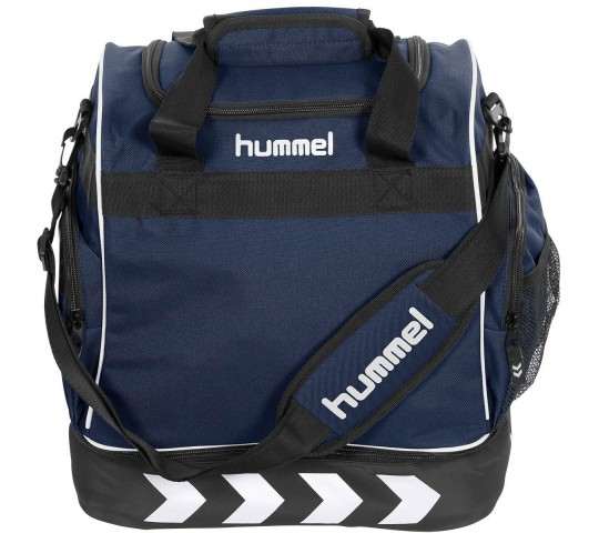 Hummel Pro Backpack Supreme