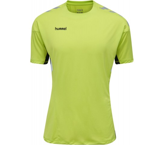 Hummel Tech Move Jersey Kids