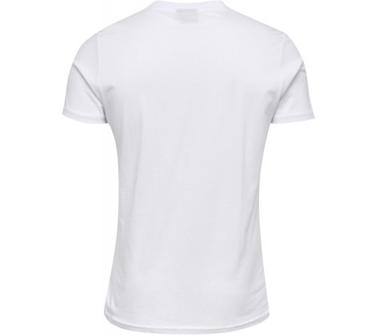 Hummel Concept Tee Fairfax Shirt Men