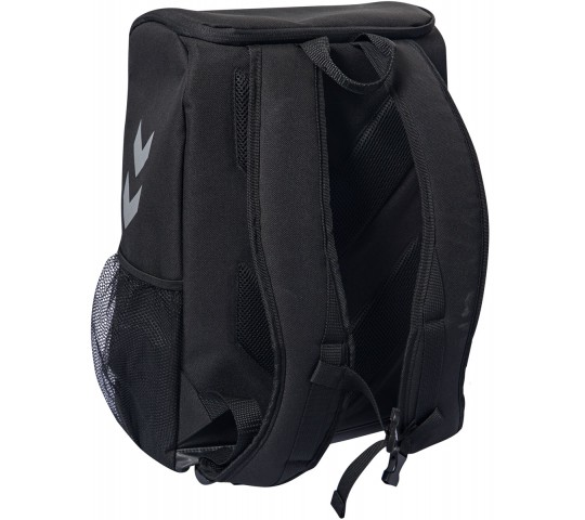 Hummel Authentic Charge Backpack