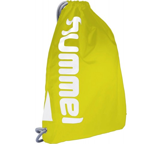 Hummel Authentic Charge Gym Bag
