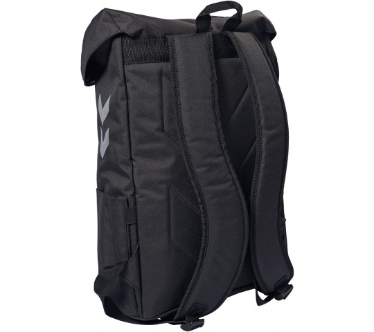 Hummel Tech Move Backpack
