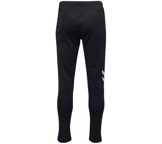 Hummel Tech Move Training Pants Men