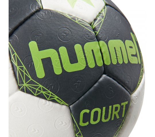 Hummel Court Handbal
