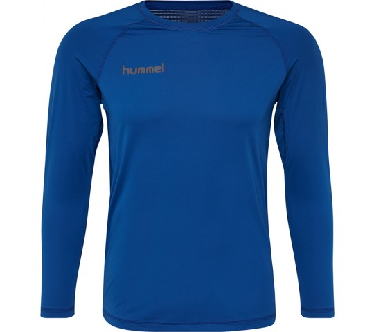 Hummel First Jersey LS