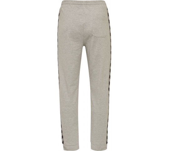 Hummel Move Classic Pant Men