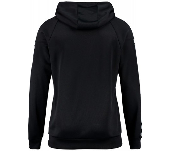 Hummel Authentic Charge Poly Hoodie