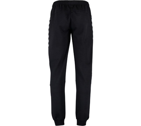 Hummel Authentic Charge Sweat Pant Heren
