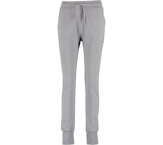 Hummel Classic Bee Glen Pants Dames