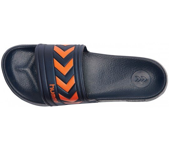 Hummel Larsen Slipper SMU Men