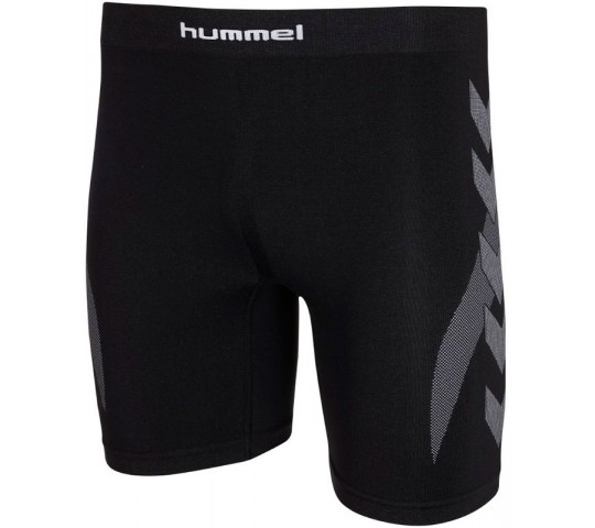 Hummel Baselayer Tights Heren