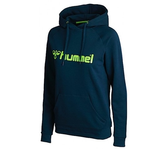 afb636a8 Hummel Classic Bee Hoodie Ladies is not available anymore
