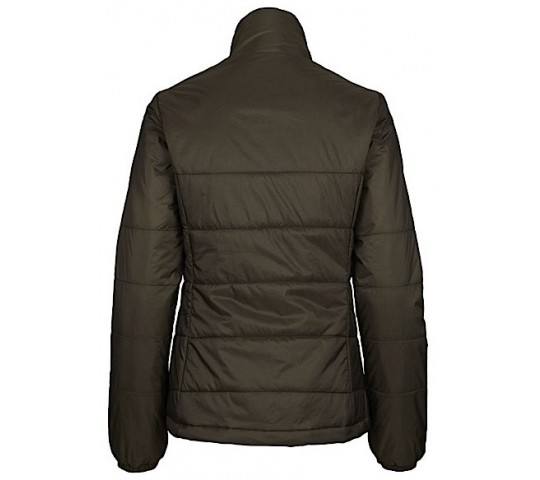 Hummel Classic Bee Thermo Jacket Ladies
