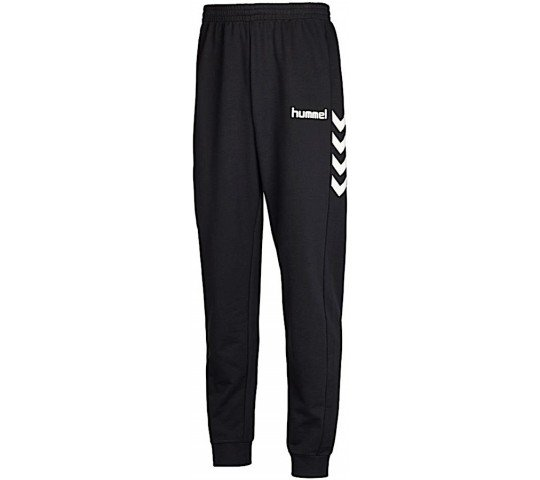 Hummel Core Cotton Pant Heren