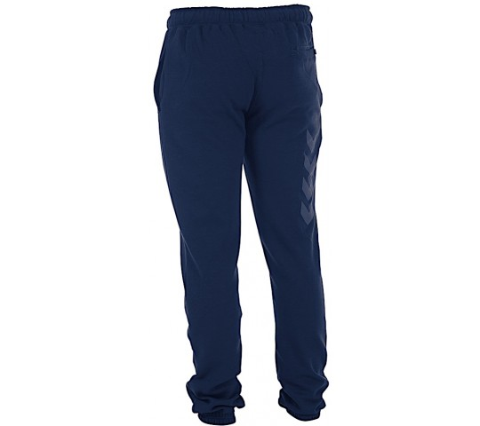 Hummel Corporate Jogging Pant Men