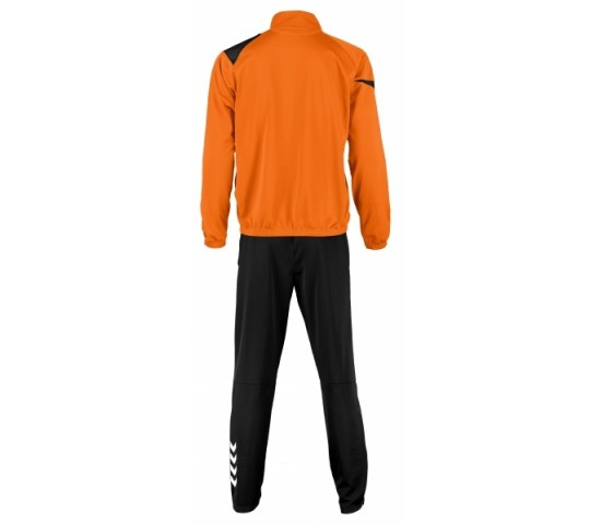 Hummel Elite Polyester Suit