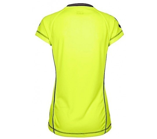 Hummel Functional Jersey Ladies