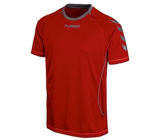 Hummel Functional Jersey Men