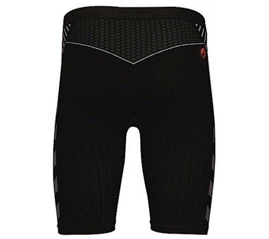 Hummel Hero Baselayer Shorts Men