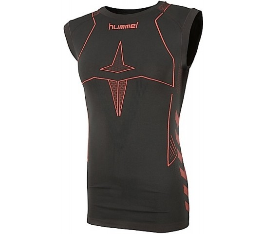 Hummel Hero Baselayer SS Men