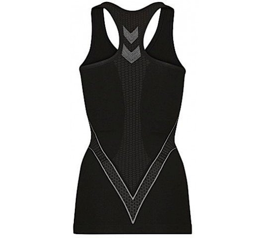 Hummel Hero Baselayer Tanktop Ladies