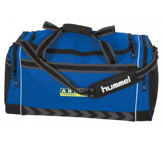 Hummel Leyton Elite Bag Aristos