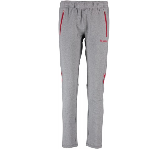 Hummel New Nostalgia Sweat Pants Dames